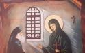 Σαν σήμερα πριν 24 χρόνια εκοιμήθη ο Αγιορείτης γέροντας Παϊσιος - Φωτογραφία 2