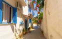 Κορώνη, η πόλη της Πελοποννήσου που θυμίζει νησί - Φωτογραφία 4