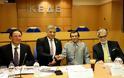 Γραφείο Απόδημου Ελληνισμού από την ΚΕΔΕ: Χαιρετισμό απηύθυνε ο Πρόεδρος του ΚΕΑ