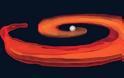 Ιδεώδεις συγχωνεύσεις κοσμικών αντικειμένων μεγάλης μάζας για τη μέτρηση της κοσμικής διαστολής