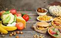 Χαλάνε οι διατροφικές συνήθειες και η υγεία των Ελλήνων