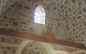 Θυρανοίξια Ναού των Αγίων Πορφυρίου και Παϊσίου στην Ι.Μ. Ρεθύμνης (φωτογραφίες) - Φωτογραφία 6