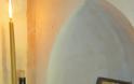Θυρανοίξια Ναού των Αγίων Πορφυρίου και Παϊσίου στην Ι.Μ. Ρεθύμνης (φωτογραφίες) - Φωτογραφία 7