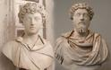 25 πράγματα που διδάχτηκε ο Μάρκος Αυρήλιος από τον πατέρα του