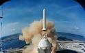 Δ, Σιμόπουλος:49 χρόνια από την εκτόξευση του Απόλλων 11
