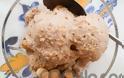 Η συνταγή της Ημέρας: Παγωτό φουντούκι (nocciola gelato)