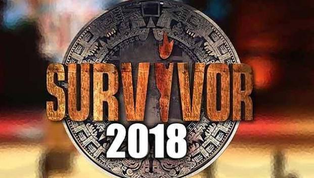 Πρώην παίκτης του Survivor αδειάζει δημόσια την παραγωγή... - Φωτογραφία 1