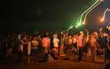 Βάρη - Βούλα - Βουλιαγμένη: Προσοχή και όχι απαγόρευση στα beach party