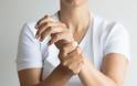 Σκλήρυνση κατά Πλάκας: Τα 8 πιο απίθανα συμπτώματα