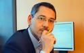 Ανδρέας Βασιλόπουλος: Είμαι ο μόνος από την αντιπολίτευση...