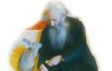 Γέροντας Βασίλειος: «Ἑγγύς ὁ πόλεμος. Θά χυθεῖ πολύ αἷμα!»