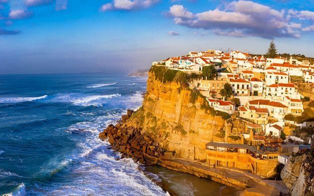 Αυτές είναι οι δέκα χώρες που επιλέγουν οι ευρωπαίοι για να πάνε διακοπές φέτος το Καλοκαίρι - Φωτογραφία 3