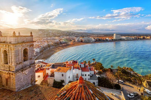 Αυτές είναι οι δέκα χώρες που επιλέγουν οι ευρωπαίοι για να πάνε διακοπές φέτος το Καλοκαίρι - Φωτογραφία 8