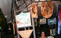 Σύλλογος Γυναικών Αστακού: Με επιτυχία η έκθεση με Γυναικείες δημιουργίες και η παρουσίαση χορών από το γυμναστήριο ENERGYM - ΦΩΤΟ Make art - Φωτογραφία 11
