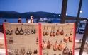 Σύλλογος Γυναικών Αστακού: Με επιτυχία η έκθεση με Γυναικείες δημιουργίες και η παρουσίαση χορών από το γυμναστήριο ENERGYM - ΦΩΤΟ Make art - Φωτογραφία 21