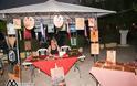 Σύλλογος Γυναικών Αστακού: Με επιτυχία η έκθεση με Γυναικείες δημιουργίες και η παρουσίαση χορών από το γυμναστήριο ENERGYM - ΦΩΤΟ Make art - Φωτογραφία 29