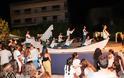 Σύλλογος Γυναικών Αστακού: Με επιτυχία η έκθεση με Γυναικείες δημιουργίες και η παρουσίαση χορών από το γυμναστήριο ENERGYM - ΦΩΤΟ Make art - Φωτογραφία 4
