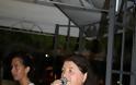 Σύλλογος Γυναικών Αστακού: Με επιτυχία η έκθεση με Γυναικείες δημιουργίες και η παρουσίαση χορών από το γυμναστήριο ENERGYM - ΦΩΤΟ Make art - Φωτογραφία 62
