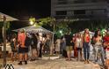 Σύλλογος Γυναικών Αστακού: Με επιτυχία η έκθεση με Γυναικείες δημιουργίες και η παρουσίαση χορών από το γυμναστήριο ENERGYM - ΦΩΤΟ Make art - Φωτογραφία 67