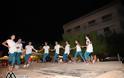 Σύλλογος Γυναικών Αστακού: Με επιτυχία η έκθεση με Γυναικείες δημιουργίες και η παρουσίαση χορών από το γυμναστήριο ENERGYM - ΦΩΤΟ Make art - Φωτογραφία 69
