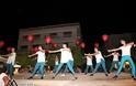 Σύλλογος Γυναικών Αστακού: Με επιτυχία η έκθεση με Γυναικείες δημιουργίες και η παρουσίαση χορών από το γυμναστήριο ENERGYM - ΦΩΤΟ Make art - Φωτογραφία 70