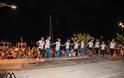 Σύλλογος Γυναικών Αστακού: Με επιτυχία η έκθεση με Γυναικείες δημιουργίες και η παρουσίαση χορών από το γυμναστήριο ENERGYM - ΦΩΤΟ Make art - Φωτογραφία 74