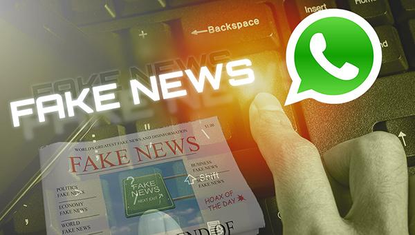 WhatsApp: Κενό ασφαλείας επιτρέπει στους hackers να αλλάζουν το περιεχόμενο των μηνυμάτων! [video] - Φωτογραφία 1