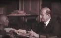 Video : Κωνσταντίνος Καραθεοδωρή, ο μεγάλος Έλληνας μαθηματικός