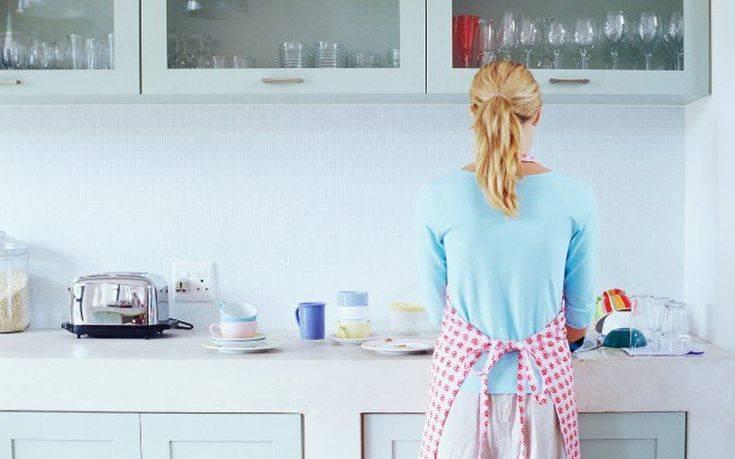 Τρία χρήσιμα αντικείμενα της κουζίνας που… λήγουν - Φωτογραφία 1