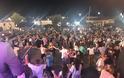 Με πολύ κόσμο το γλέντι στο ΒΑΣΙΛΟΠΟΥΛΟ Ξηρομέρου | ΦΩΤΟ