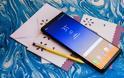 Μερικά πολύτιμα χαρακτηριστικά του Galaxy Note 9 που θα θέλαμε και στα iPhone μας