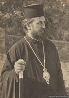 10968 - Μητροπολίτης Ναθαναήλ Κώου (1919 - 13 Αυγούστου 1978) - Φωτογραφία 1