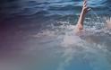 Χανιά: Έμελλε να είναι το τελευταίο μπάνιο της…
