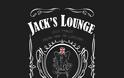 Ήρθε η ώρα να γνωρίσετε το Jack's Lounge. #likegr #athens #grxpress #gossip #celebritiesnews  #lovemyjob