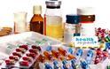 Νέος συναγερμός στον ΕΟΦ για φάρμακα που περιέχουν καρκινογόνες ουσίες!
