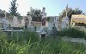 ΠΑΝΑΓΙΩΤΗΣ ΣΤΑΪΚΟΣ: Η φιλοξενία από πλευράς του ημετέρου Δήμου προς τους παραθεριστές μας ήτο άψογος!!!! - Φωτογραφία 10