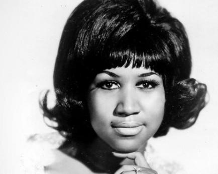 Aretha Franklin: Από τις εκκλησίες του Ντιτρόιτ, στην κορυφή των charts - Φωτογραφία 1
