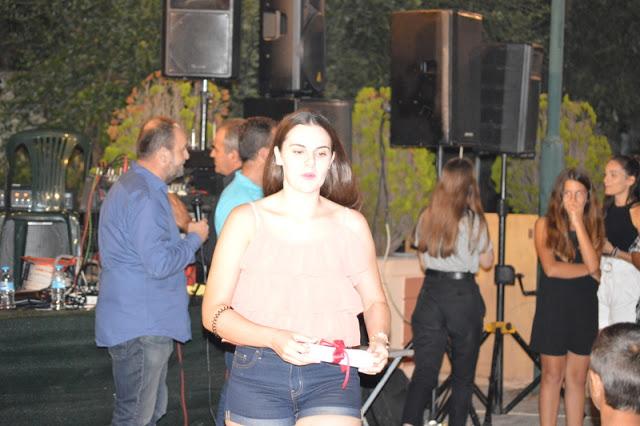 Όμορφο γλέντι με πολύ χορό, στη Γιορτή  του Τσέλιγκα στο ΒΑΡΝΑΚΑ   ΦΩΤΟ: Βάσω Παππά - Φωτογραφία 52