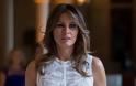 Οι New York Times αποκαλύπτουν τη ζωή της Μελάνια που δεν βλέπουμε - Φωτογραφία 2