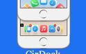 CirDock : Φτιάξτε το dock στο iPhone σας όπως σας αρέσει και όχι όπως σας αφήνει η Apple