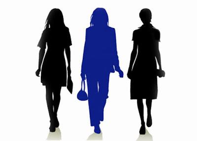 Ποιες γυναίκες κινδυνεύουν να μείνουν στο… ράφι; - Φωτογραφία 1