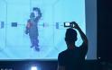 Ψηφιακή τεχνολογία, οι start ups και η ανάσχεση του brain drain