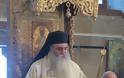 Μόρφου Νεόφυτος: «Οι άγιοί μας είναι η ομπρέλα προστασίας απέναντι στην πολυεπίπεδη επίθεση της νέας τάξης πραγμάτων…»