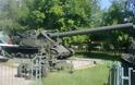Το Σοβιετικό πυροβόλο όπλο που έριχνε πυρηνικά - Φωτογραφία 5