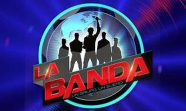 Αποκαλυπτικό: Παγώνει το «La Banda»; - Φωτογραφία 1