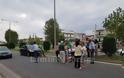 Λαμία: Αυτοκίνητο παρέσυρε μαθητή στη Λ. Καλυβίων - Φωτογραφία 5
