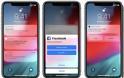 Νέα στο iOS 12: Αλλαγή του κέντρου ειδοποιήσεων