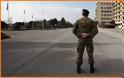 Κομματισμός στις Ένοπλες Δυνάμεις; (ΕΓΓΡΑΦΟ-ΕΡΩΤΗΣΗ)