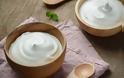To Ελληνικό γιαούρτι, το πιο υγιεινό ανάμεσα σε όλα τα άλλα