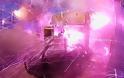 Νέο παγκόσμιο ρεκόρ μαγνητικού πεδίου